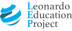 Leonardo Education Project